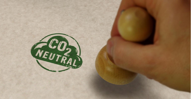 Carne carbono neutro: o que é e como deve ser produzida?